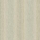 Vintage Patina RE9064 Dotted Multi Stripe Wallpaper