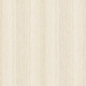 Vintage Patina RE9065 Dotted Multi Stripe Wallpaper