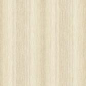 Vintage Patina RE9066 Dotted Multi Stripe Wallpaper