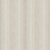 Vintage Patina RE9067 Dotted Multi Stripe Wallpaper