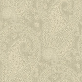 Williamsburg WM2508 Ashland  Wallpaper