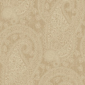 Williamsburg WM2509 Ashland  Wallpaper