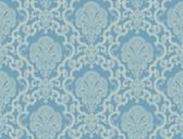 Williamsburg WM2564 Halifax Lace Wallpaper