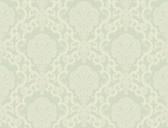 Williamsburg WM2565 Halifax Lace Wallpaper