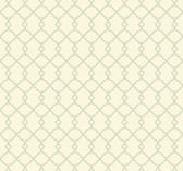 Williamsburg WM2576 Chippendale Fret Wallpaper