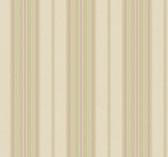 Williamsburg WM2581 Amelia Stripe  Wallpaper