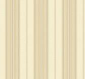 Williamsburg WM2582 Amelia Stripe  Wallpaper