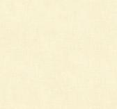 Williamsburg WM2596 Taunton Texture  Wallpaper