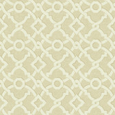Global Chic GC8716 ARTISTIC TWIST Wallpaper