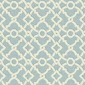 Global Chic GC8718 ARTISTIC TWIST Wallpaper