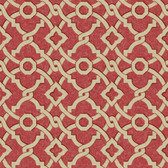 Global Chic GC8720 ARTISTIC TWIST Wallpaper