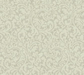 Global Chic GC8725 NAMASTE SCROLL Wallpaper