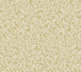 Global Chic GC8726 NAMASTE SCROLL Wallpaper