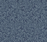 Global Chic GC8728 NAMASTE SCROLL Wallpaper