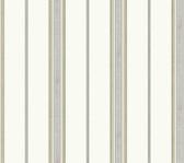 Global Chic GC8748 INCENSE STRIPE Wallpaper