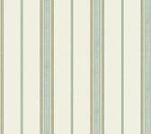 Global Chic GC8749 INCENSE STRIPE Wallpaper