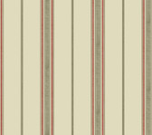 Global Chic GC8751 INCENSE STRIPE Wallpaper