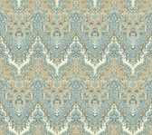 Global Chic GC8765 PALACE SAFARI Wallpaper