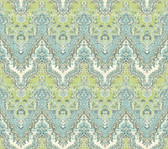 Global Chic GC8766 PALACE SAFARI Wallpaper