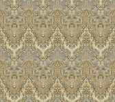 Global Chic GC8767 PALACE SAFARI Wallpaper