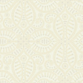 Global Chic GC8796 BELLE OF THE BALL Wallpaper