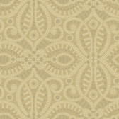 Global Chic GC8798 BELLE OF THE BALL Wallpaper
