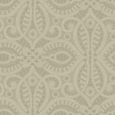 Global Chic GC8799 BELLE OF THE BALL Wallpaper