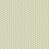 Global Chic WP2469 SHOJI Wallpaper