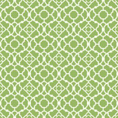 Global Chic WP2498 LOVELY LATTICE Wallpaper