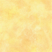 Norwall BB20318 Marble marblized faux in shades of yellow