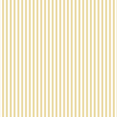 Norwall FK34411 Bands yellow and white fine stripe