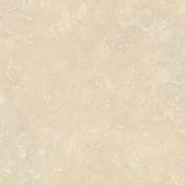 Chesapeake BYR10061 Marcus Taupe Mediterranean Patina Texture Wallpaper