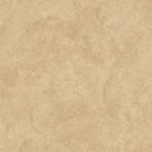 Chesapeake BYR10081 Bronwyn Wheat Marble Glaze Texture Wallpaper