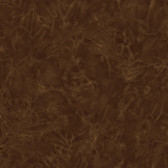 Chesapeake BYR10137 Yogi Brown Lacquered Paper Wallpaper