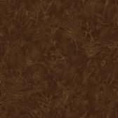 Chesapeake BYR10137 Yogi Brown Lacquered Paper Wallpaper
