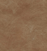 Chesapeake BYR10145 Brusky Brown Brushed Colorwash Wallpaper