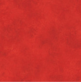 Chesapeake BYR257017 Quartz Red Scroll Texture Wallpaper