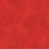 Chesapeake BYR257017 Quartz Red Scroll Texture Wallpaper