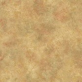 Chesapeake BYR257031 Quartz Brown Scroll Texture Wallpaper