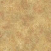 Chesapeake BYR257031 Quartz Brown Scroll Texture Wallpaper