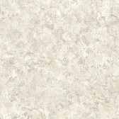 Chesapeake BYR661822 Safe Harbor Grey Marble Faux Effects Wallpaper