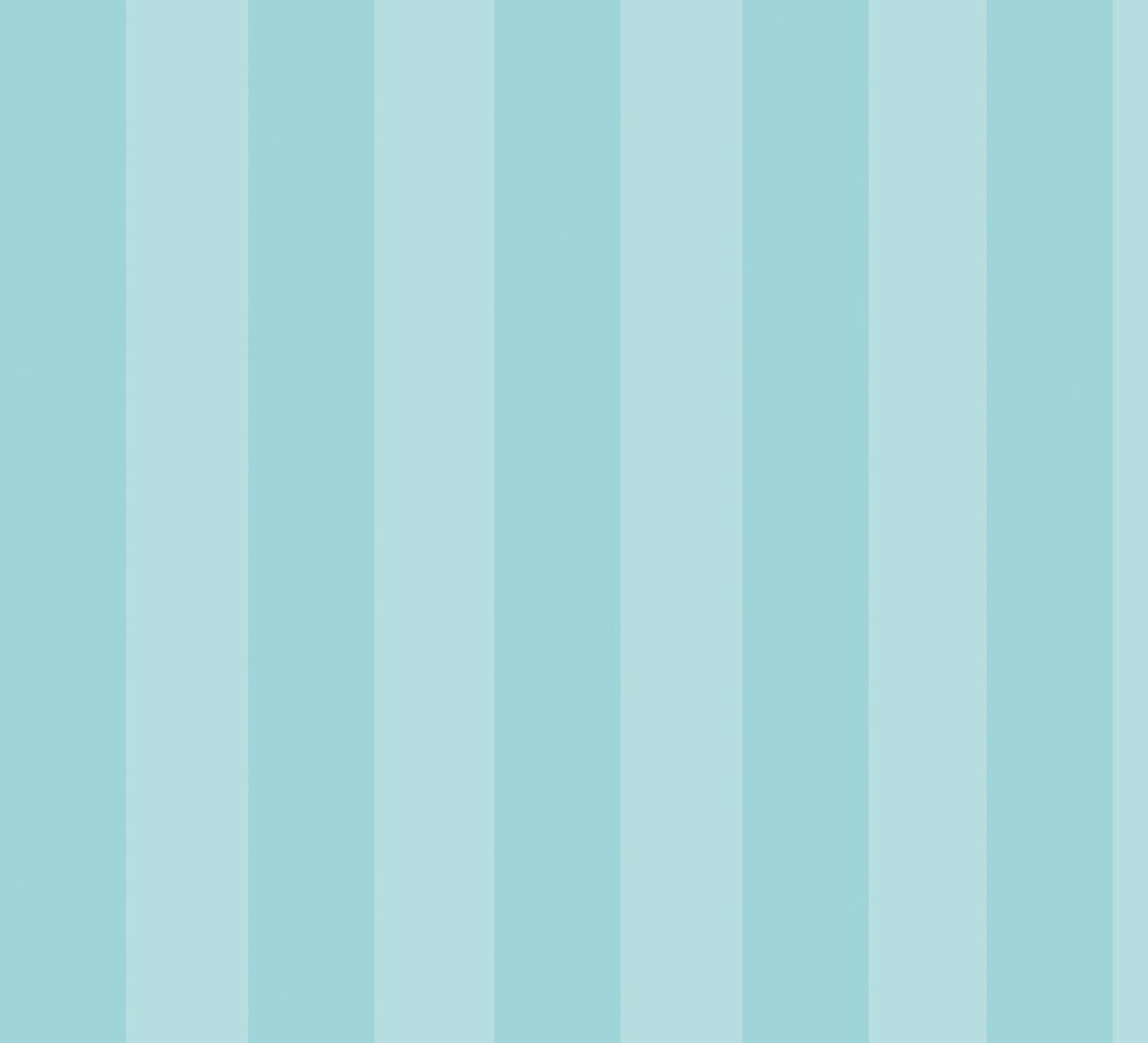 Chesapeake BYR761610 Mariner Light Blue Marble Stripe Wallpaper. Image 1. Loading zoom
