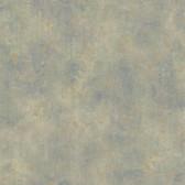 Chesapeake BYR95617 Sebastian Blue Splash Texture Wallpaper