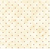 Chesapeake BYR95711 Freeman Red Square Spot Wallpaper