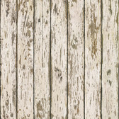 Chesapeake FFR13282 Neutral Weathered Wood
