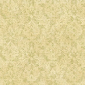 Chesapeake FFR19359 Neutral Cottage Damask