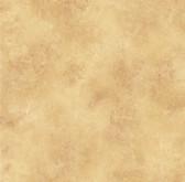 Chesapeake FFR257032 Brown Scroll Texture