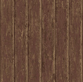 Chesapeake FFR66421 Red Weathered Clapboards