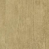 Chesapeake FFR66441 Brown Heritage Wood