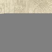 Chesapeake FFR66442 Neutral Heritage Wood